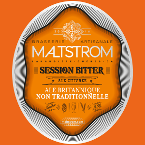 maltstrom-session-bitter-ale-cuivree