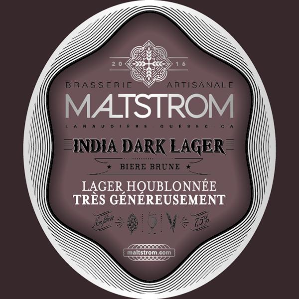 IndiaDarkLager-Maltstrom-Quebec2 copie