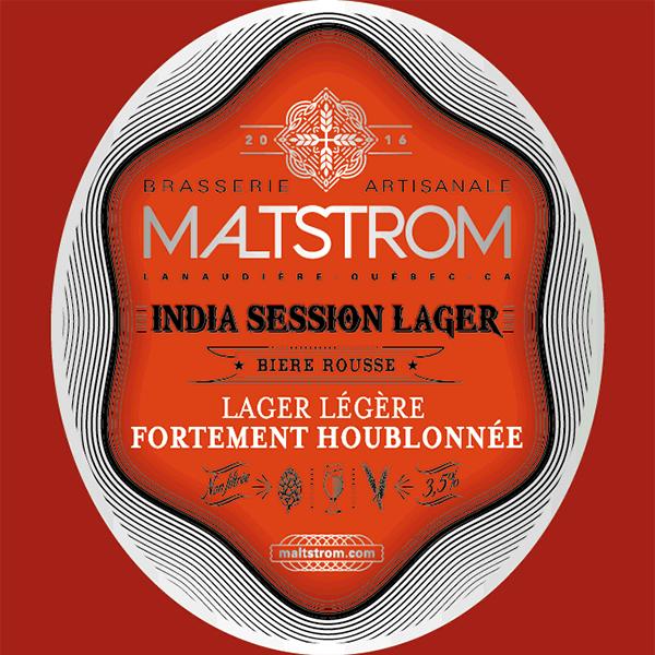 IndiaSessionLager-maltstrom2