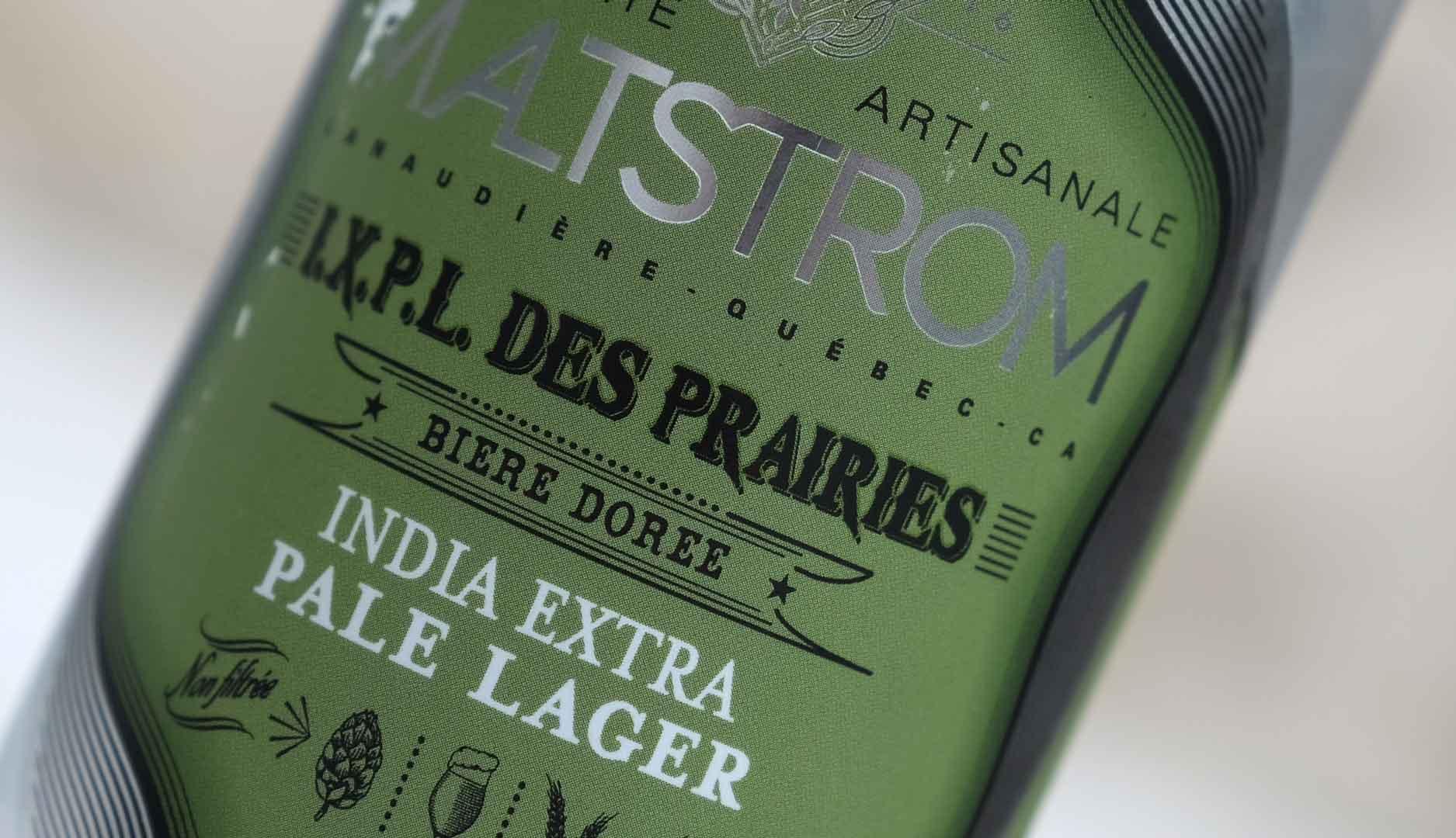 IPA-IXPL-biere-maltstrom-quebec-canada