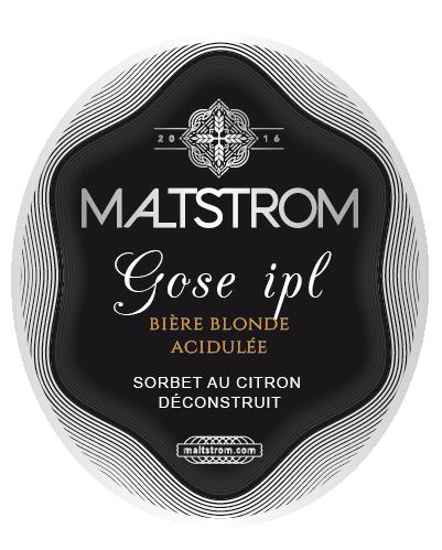 Gose-IPL-biere-Maltstrom-Canada