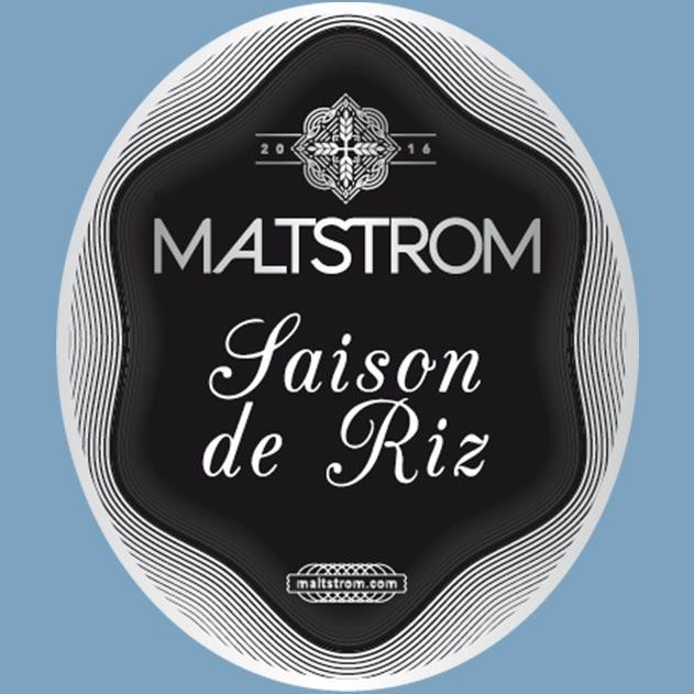 SaisonRiz-Maltstrom-biere-artisanale-Quebec