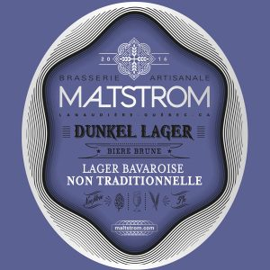 biere-maltstrom-quebec-lanaudiere-dunkel-lager