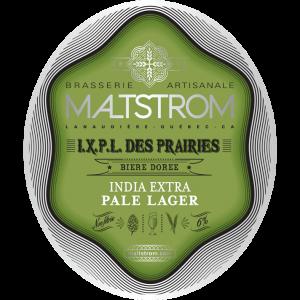 maltstrom-IXPL-des-prairies-biere-doree-min