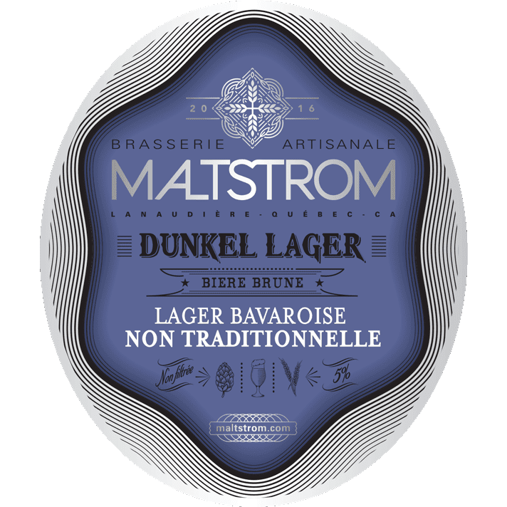 maltstrom-dunkel-lager-biere-brune-min