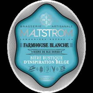 maltstrom-farmhouse-blanche-biere-ble-doree-min