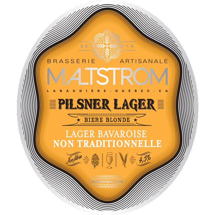 maltstrom-pilsner-lager-biere-blonde-min