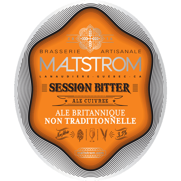 maltstrom-session-bitter-ale-canada-microbrewery