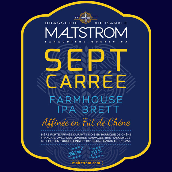7carree-Maltstrom