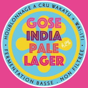GoseIndiaPaleLager-Maltstrom_carre