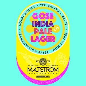 GoseIndiaPaleLager-Maltstrom_fond