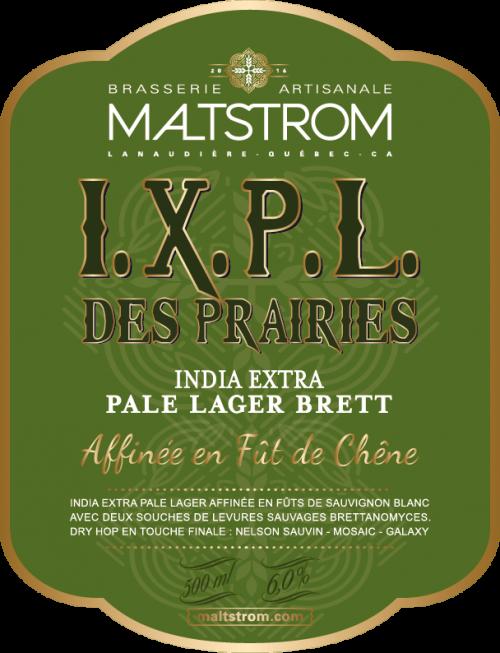 Maltstrom-brasserie-Quebec-IXPL-fût-brett