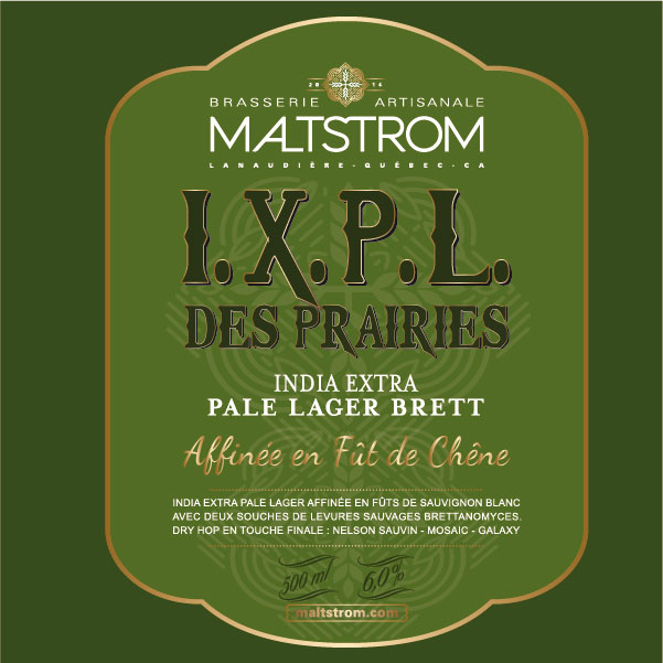 Maltstrom-IXPL-barrel-aged-craft-beer