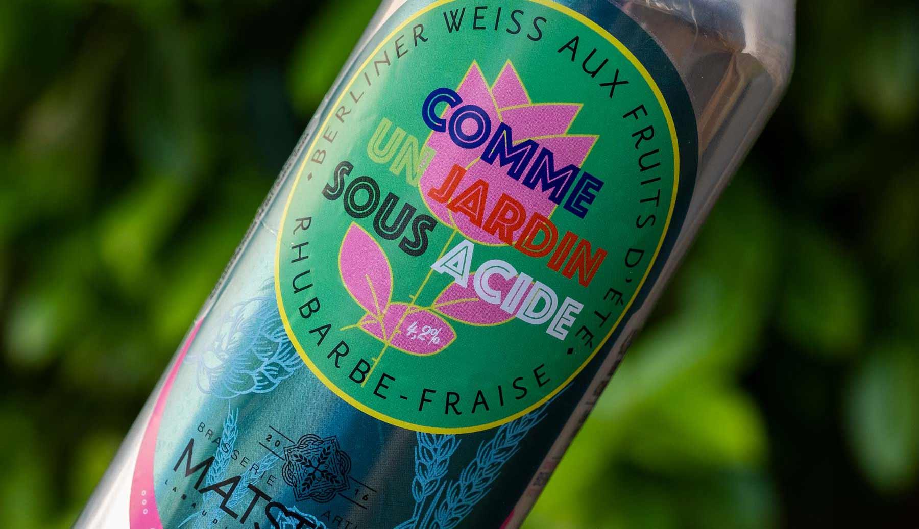 JardinSousAcide_brasserieMaltstrom_pano