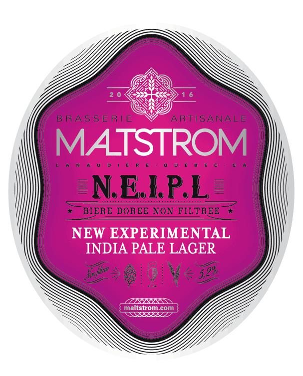 NEIPL-Maltstrom