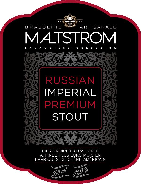 RussianImperialStout_Maltstrom
