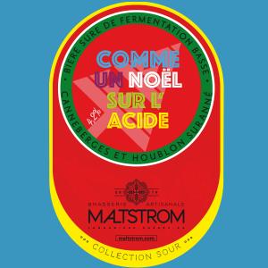 Comme-Noel-Sur-Acide