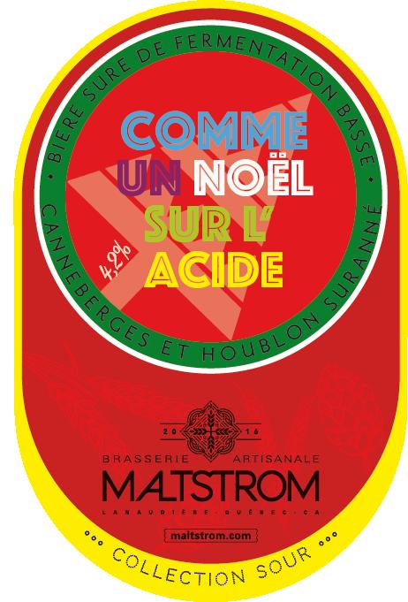 Comme-Noel-Sur-Acide-biere-maltstrom