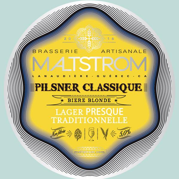 PilsnerClassiqueLagerPresqueTraditionnelle_Maltstrom-brasserie