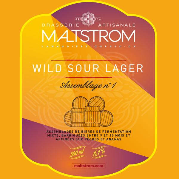 Malstrom-WildSourLager-Assemblage1