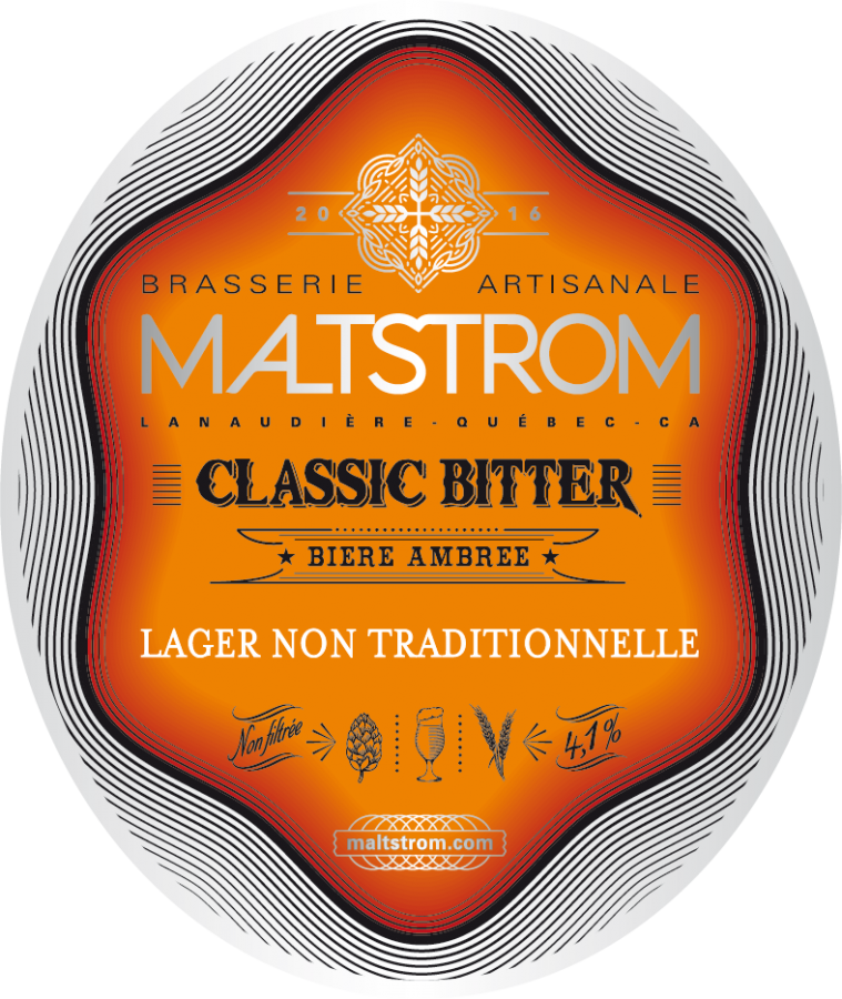 Maltstrom-biere-Classic-bitter
