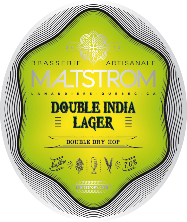 Maltstrom-biere-Double-India-Lager