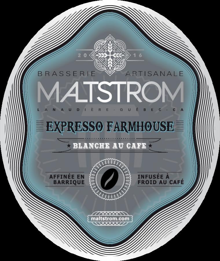 Maltstrom-biere-Expresso-Farmhouse