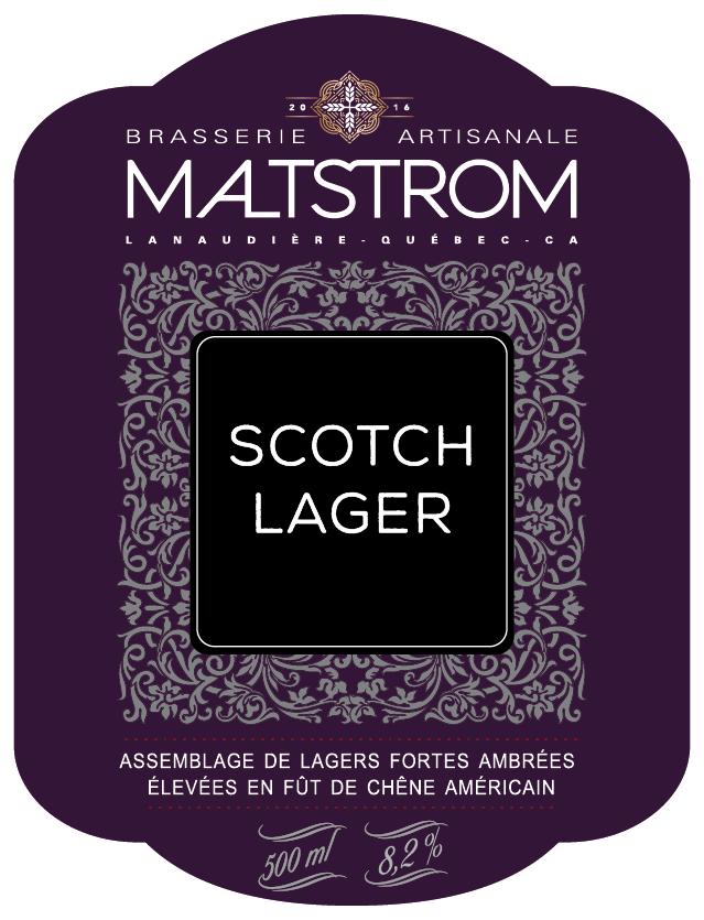 Maltstrom-biere-ScotchLager