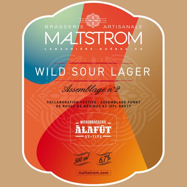 Maltstrom-biere-WildSourLager-assemblage2