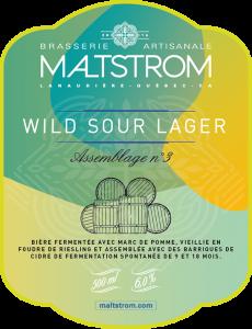 Maltstrom-biere-WildSourLager-assemblage3