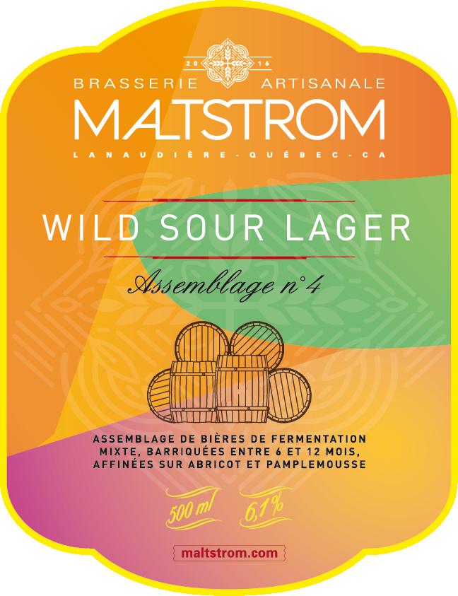 Maltstrom-biere-WildSourLager-assemblage4
