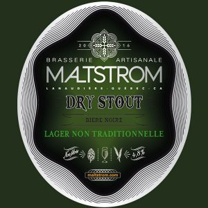 Maltstrom-biere-dry-stout-lager