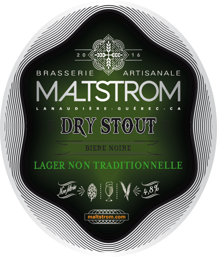 Maltstrom-biere-dry-stout-lager