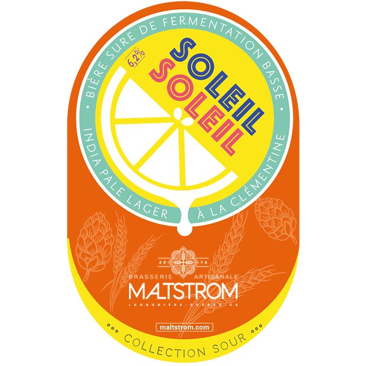 Maltstrom-biere-soleil-soleil-clementine