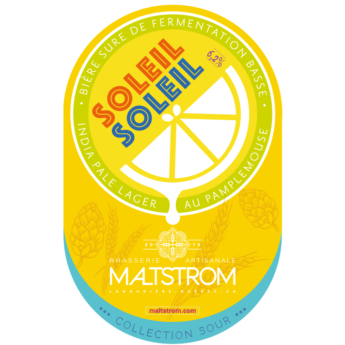 Maltstrom-biere-soleil-soleil-pamplemousse